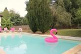 La_trappe_location_piscine_privée_Sarlat12