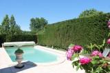 Le_Bercail_belle_maison_de_campagne_avec_piscine_privée_sécurisée4
