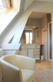 Le_Beynaguet_Montignac_Lascaux_location_piscine_privée7