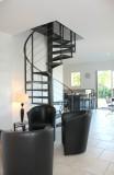 Le_Beynaguet_Montignac_Lascaux_location_piscine_privée8