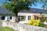 Le_Bouscandier_location_piscine_privée_Vallée_de_la_Dordogne