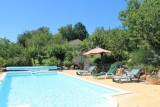 Le_Bouscandier_location_piscine_privée_entre_Sarlat_et_Lot