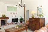 Le_Bouscandier_location_piscine_privée_entre_Sarlat_et_Lot11