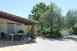 Le_Bouscandier_location_piscine_privée_entre_Sarlat_et_Lot12