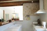 Le_Bouscandier_location_piscine_privée_entre_Sarlat_et_Lot6