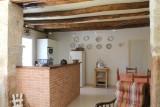 Le_Bouscandier_location_piscine_privée_entre_Sarlat_et_Lot7