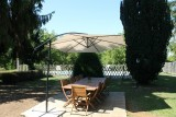 Le_Pigeonnier_maison_périgourdine_piscine_privée_proche_Sarlat2