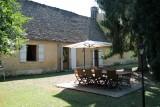 Le_Pigeonnier_maison_périgourdine_piscine_privée_proche_Sarlat3