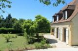 Le_Plantier_location_Sarlat_centre_avec_jardin_parking10