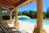 Le Pré Charmant_location_de_charme_avec_piscine_à_partager15