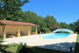 Le Pré Charmant_location_de_charme_avec_piscine_à_partager4