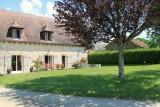 Le_clos_d'elise_maison_de_campagne_avec_jardin_Castelnaud4