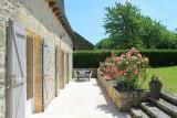 Le_clos_d'elise_maison_de_campagne_avec_jardin_Castelnaud5