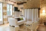 Les_Lavandes_location_charme_Sarlat