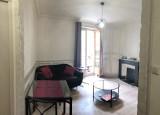MILOS-appartement de charme Sarlat2