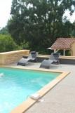Maison_de_marius_piscine
