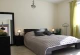 Maison_de_verdure_villa_contemporaine_grand_jardin_Sarlat7