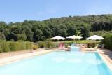 Mensac_locations_avec_piscine_à_partager
