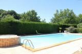 Mensac_locations_avec_piscine_à_partager3