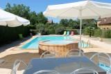 Mensac_locations_avec_piscine_à_partager5