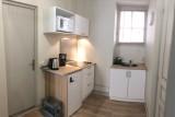 Milos_appartement_de_charme_centre_ville_Sarlat11