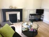 Milos_appartement_de_charme_centre_ville_Sarlat12