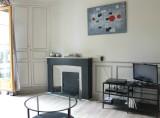 Milos_appartement_de_charme_centre_ville_Sarlat5