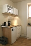 Milos_appartement_de_charme_centre_ville_Sarlat8