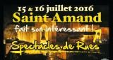 Saint_Amand_de_Coly_Vallée_de_la_Vézère