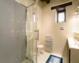 VILLA_LE_CLOS_piscine privée -location vacances pour  8 pers - proche de sarlat (11)