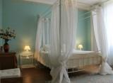 Villa_Les_Molières_maison_piscine_privée_grand_parc9