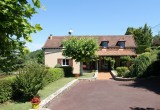 Villa_des_tilleuls_locations_piscine_privée_chauffée_Sarlat