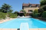 Villa_des_tilleuls_locations_piscine_privée_chauffée_Sarlat01
