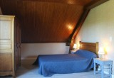 Villa_des_tilleuls_locations_piscine_privée_chauffée_Sarlat15