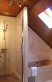 Villa_des_tilleuls_locations_piscine_privée_chauffée_Sarlat16