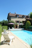Villa_des_tilleuls_locations_piscine_privée_chauffée_Sarlat4