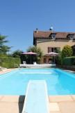 Villa_des_tilleuls_locations_piscine_privée_chauffée_Sarlat5