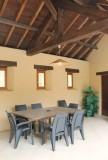 Villa_le_Clos_maison_piscine_privée10