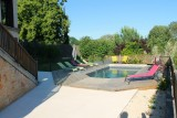 belle vue sur lascaux avec piscine privée (5WEB)