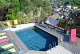 belle vue sur lascaux avec piscine privée (6WEB)