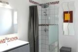 gite-les-jumelles-location-sarlat-piscine-privee11-4220