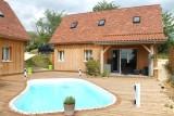gite-les-jumelles-location-sarlat-piscine-privee4-4221