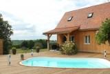 gite-les-jumelles-location-sarlat-piscine-privee5-4218