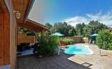 gite-les-jumelles-maison-piscine-privee-sarlat-4224