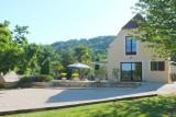 le beynaguet - piscine privée - montignac  - lascaux (WEB1)