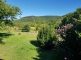 le bouriage - grande maison - entre sarlat et rocamadour - 500 m de la rivière