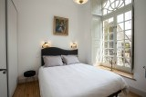 le genis - appartement de charme - 4 pers  - a sarlat3