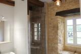 le mas fargette - grand gite 14 pers - piscine privée - tamnies (36)