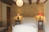 le mas fargette - grand gite 14 pers - piscine privée - tamnies (39)