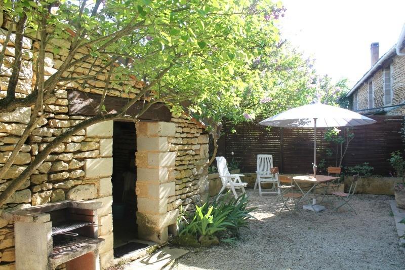 040178-Gite_Le_Fournil_jardin_proche_MOntignac_Lascaux (7)